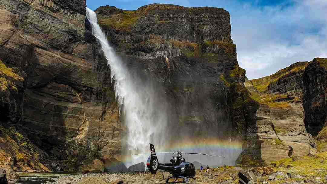 Lux Adventure Travel