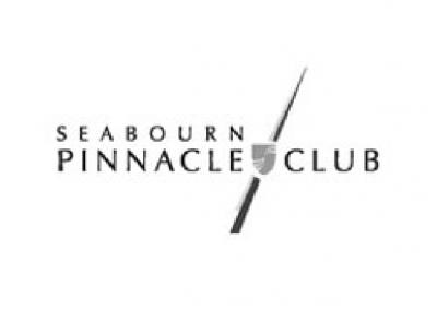 Seabourn Pinnacle Club