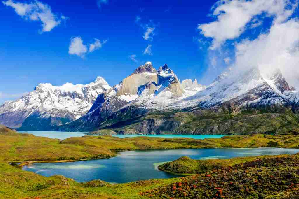 Patagonia Bespoke Tours
